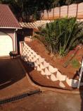 G Retaining blocks Durban CBD Retaining Walls _small