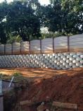 G Retaining blocks Durban CBD Retaining Walls 3 _small