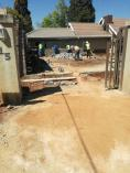 Paving Solutions Germiston CBD Tarring Specialists 3 _small