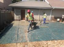 Paving Solutions Germiston CBD Tarring Specialists 2 _small