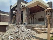 Structural Assessments Promotion Sandton CBD Builders & Building Contractors 4 _small