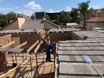 Structural Assessments Promotion Sandton CBD Builders & Building Contractors 3 _small