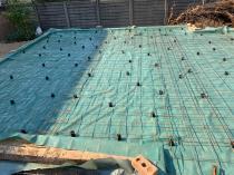 Structural Assessments Promotion Sandton CBD Builders & Building Contractors 2 _small