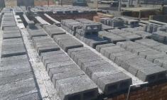 Rib and block slabs Johannesburg CBD Builders & Building Contractors _small