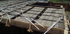 Rib and block slabs Johannesburg CBD Builders & Building Contractors 3 _small