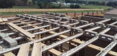 Rib and block slabs Johannesburg CBD Builders & Building Contractors 2 _small