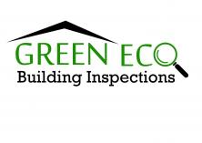 20% off Now!! Bedfordview Building Inspections _small