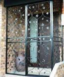 Free quotes Krugersdorp/Mogalie City Burglar Guards & Proofing 4 _small