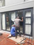 Aluminium stack doors or Vista folding doors specials Cape Town Central Aluminium Doors 4 _small