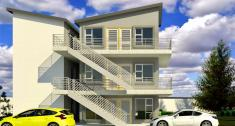 Drawing Plans N Approvals Houghton Renovations 4 _small