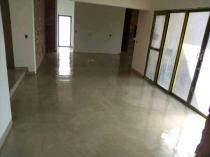 Renovations & Seamless Cemcrete Floors Houghton Renovations 3 _small