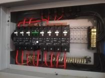 No call out fee for projects more than a day Sandton CBD Solar Energy & Battery Back-up 4 _small