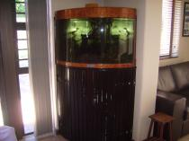Built in cupboards Kuils River Cabinet Makers _small