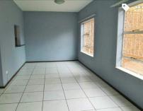 R400 PER ROOM Johannesburg CBD Renovations 2 _small