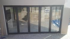 Aluminium Doors Repair/Servicing Tableview Aluminium Doors 4 _small
