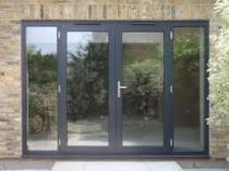 Aluminium Doors Repair/Servicing Tableview Aluminium Doors 2 _small