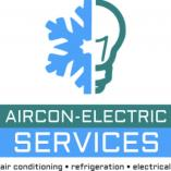 More airconditioners to be serviced at a cheaper rate inclusive of top up of freon gas if necessary. Red Hill Air Conditioning Installation _small