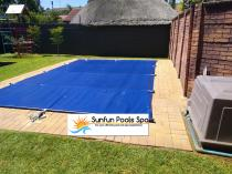 Swimming Pool Covers Randhart Pool Nets & Covers _small