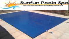 Swimming Pool Covers Randhart Pool Nets & Covers 4 _small
