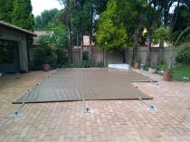 Swimming Pool Covers Randhart Pool Nets & Covers 3 _small