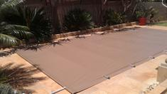 Swimming Pool Covers Randhart Pool Nets & Covers 2 _small