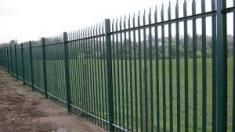 Palisade Fencing R650/m Brakpan North Fencing Contractors & Services 2 _small