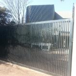 10th Anniversary Brakpan North Fencing Contractors & Services _small