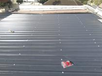 Waterproofing & Roofing Special Kuils River Builders & Building Contractors 3 _small