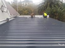 Waterproofing & Roofing Special Kuils River Builders & Building Contractors 4 _small