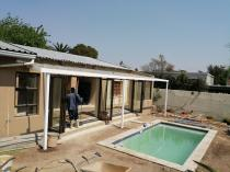 Roof restoration promotion Randburg CBD Roof Cleaning _small
