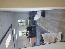 Office painters/residential painters Randburg CBD Roof water proofing 2 _small