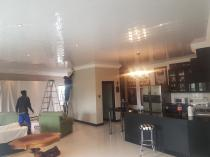 Office Maintenance Randburg CBD Roof water proofing 4 _small