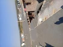 Slab Masters Pretoria West Bricklayers _small
