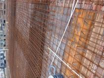 Slab Masters Pretoria West Bricklayers 4 _small