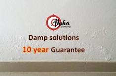 DAMP investigation incl LEAK detection: less 20% Sandton CBD Plumbers _small