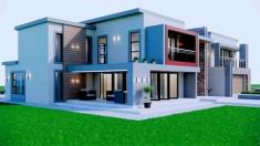 building a house Malelane Builders & Building Contractors _small