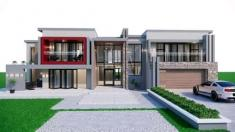 building a house Malelane Builders & Building Contractors 4 _small