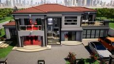 building a house Malelane Builders & Building Contractors 3 _small