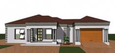 building a house Malelane Builders & Building Contractors 2 _small