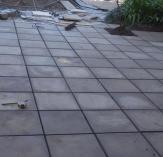 Save 15% on waterproofing Sandton CBD Carpenters 2 _small