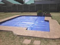 Swimming pool heating Randhart Pool Nets & Covers _small
