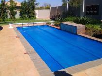 Swimming pool heating Randhart Pool Nets & Covers 3 _small
