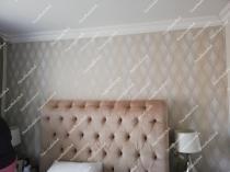 Wallpaper installation Protea Glen Wallpaper Installation 4 _small