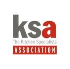 Kitchen Specialist Association