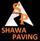SHAWA PAVING & CONSTRUCTION