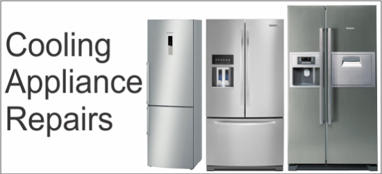 We offer you a 24 hour ON-SITE, obligation free quotation, on all your commercial and household appliances. We serve all suburbs in Johannesburg and surrounds. We know you require excellent quality service, for as little service fee it could almost feel f