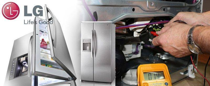 Giving you FREE quotes and affordable appliance repair services from the best service providers in your area is our specialty. We know you require excellent quality service, for as little service fee it could almost feel free. From us you can get free quo