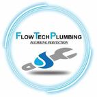 Flow Tech Plumbing