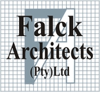 Falck Architects Argitekte