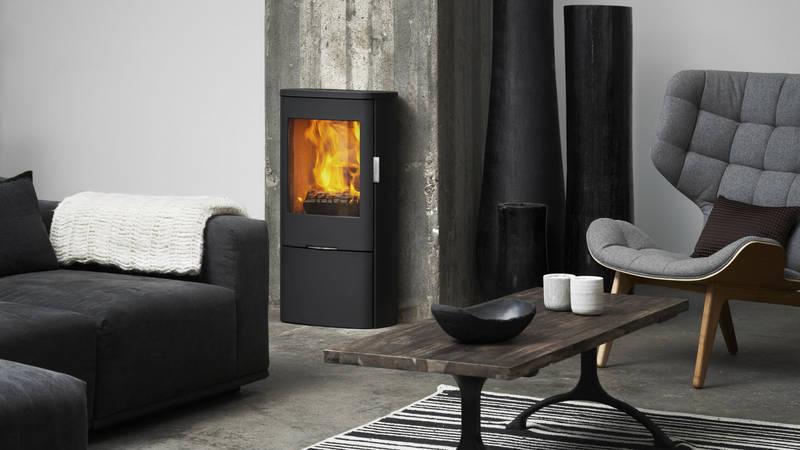 fireplace gas napoleon etc shop vector product warehouse